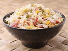 gebakken-rijst.jpg