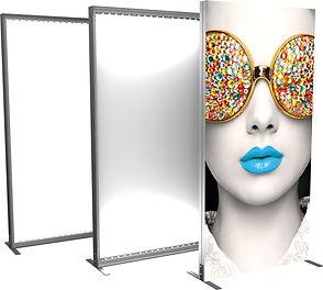 Vector-Frame-Light-Box-rectangle-04-fabr