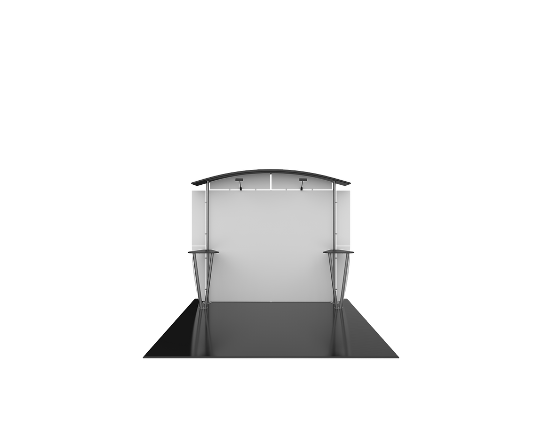 Linear-Pro-10ft-modular-backwall-kit-22_