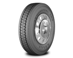 Kelly Drive Tires