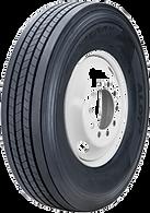Hankook Commercial Tires