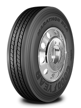 nationwide tires goodyear all position tires big rig tires best prices deals on semi truck tires commercial tires dump trucks flleet account prices deals on kelly goodyer michelin  diesel trucks big semi rv tires deals on tow truck tires nationwidetires