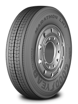 commercial tires good tires top line tires semi tires big rig tires commercial tires dump truck goodyear firestone bfgoodrich dunlop kelly hunter tires semi truck tires tires on sale big sale best prices cheap tires chinesse tires import tires best price