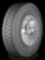 Goodyear Drive Tire