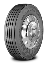 goodyear steer tires smart way long haul semi truck tires hunter commercial tires nationwide tires sale tires on sale kelly dump truck big rig big rigs tires semi tires truck tires tractio tires trucking trucker michelin yokohama tires best prices deals