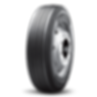 Kumho Commercial Tires