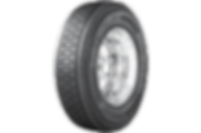 Continental Drive Tires