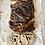 Thumbnail: Poppy seeds babka