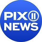 Pix-11-news-logo.jpg