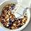 Thumbnail: Granola with raisins - 9 oz
