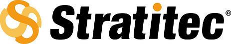 LogoLg.jpg