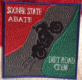 dirt road crew.jpg