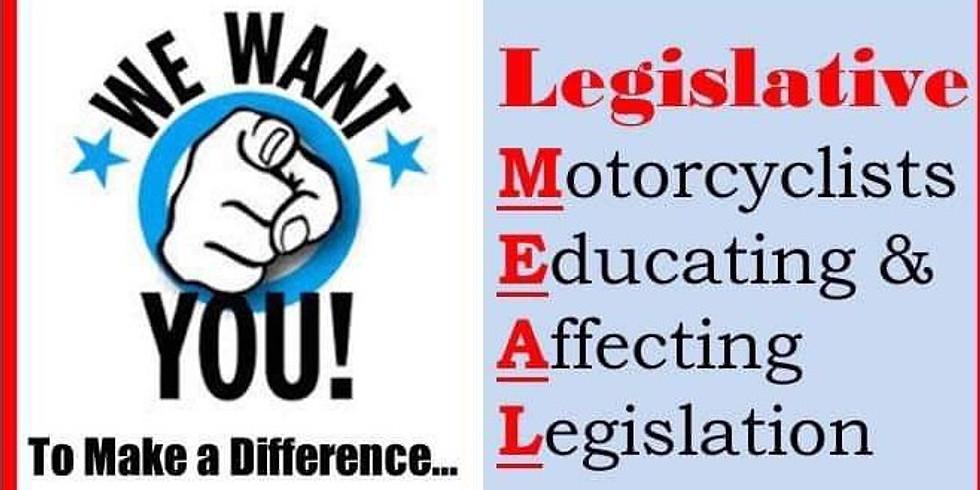 Legislative M.E.A.L (1)