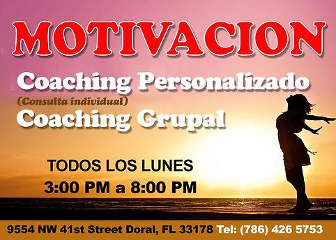 coaching6.jpg