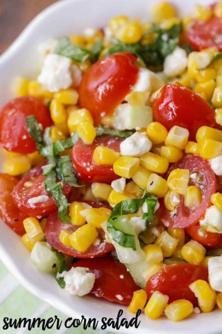 summer-corn-salad-1-768x1152