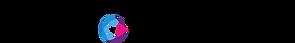 Mark Robert Hypnotherapy logo full.png