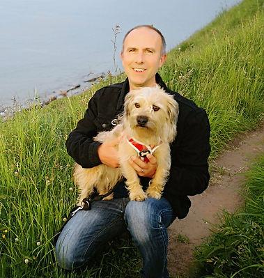 Mark Robert Hypnotherapy & NLP in Surrey