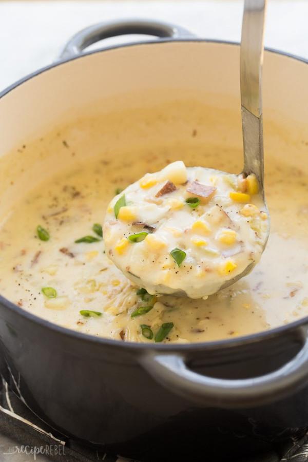 potato-corn-chowder-www.thereciperebel.com-600-7-of-19