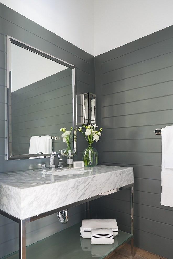interior-design-ideas-RGP-0049
