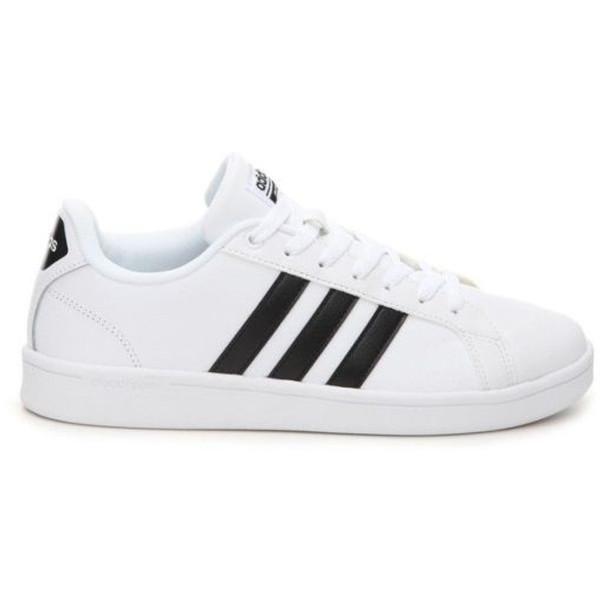 527a053e2ef79c4a870fc0f3884b5741--adidas-neo-trainers-adidas-neo-shoes