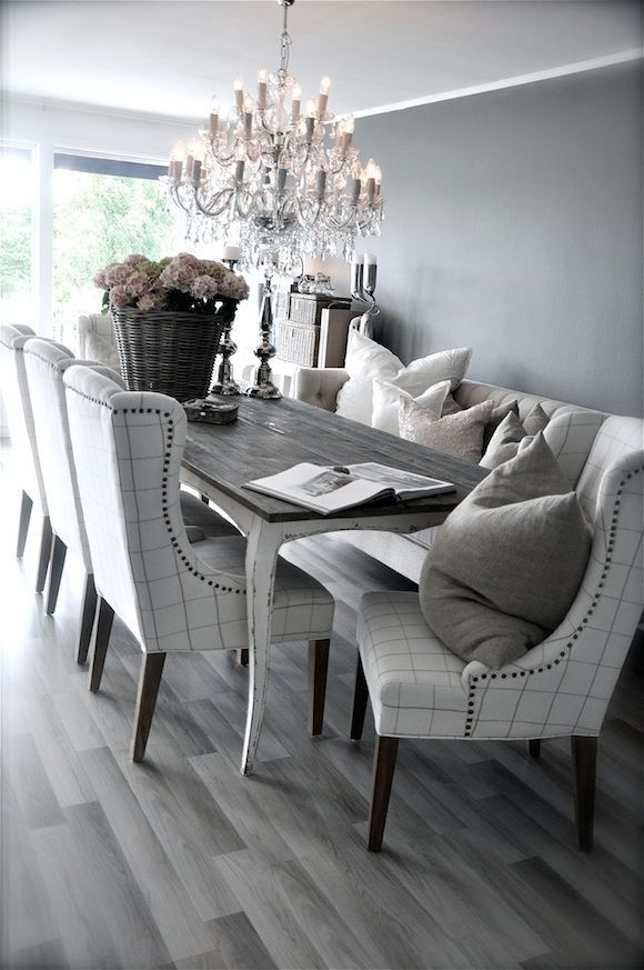awesome-formal-dining-room-chairs-formal-chairs-living-room-gray-dining-room-chairs-dining-table-sets-wooden-dining-table-pillows-five-chairs-and-one-bench-basket-flowers