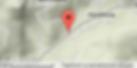 Guida ristoranti vicenza, Mappa ristoranti vicenza, ristoranti vicenza e provincia, ristoranti matrimoni
