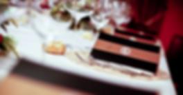 ristorante banchetti, sala ristorante