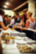 menu matrimonio, banchetto matrimonio, menu ristorante, prenota ristorante