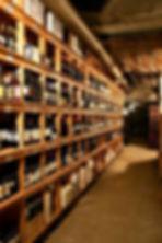 ristorante con cantina a vicenza, ristorante con cantina a verona, cantina ristorante, vini internazionali