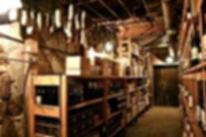 cantina vini italiani, cantina vini internazionali, ristorante con cantina