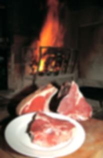 ristorante carne alla griglia, carne alla brace, carne alla griglia, ristorante di carne