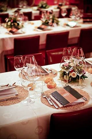 sala ristorante, ristorante colli berici, ristorante banchetti vicenza, ristorante verona