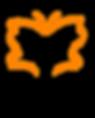 Vuxia Logo