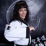 2018-10-02 19.55.01_Kaizen Karate3627.JP