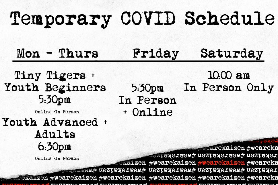 Temp Covid Schedule.PNG