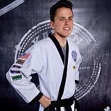 2018-10-02 16.05.02_Kaizen Karate0412.jp