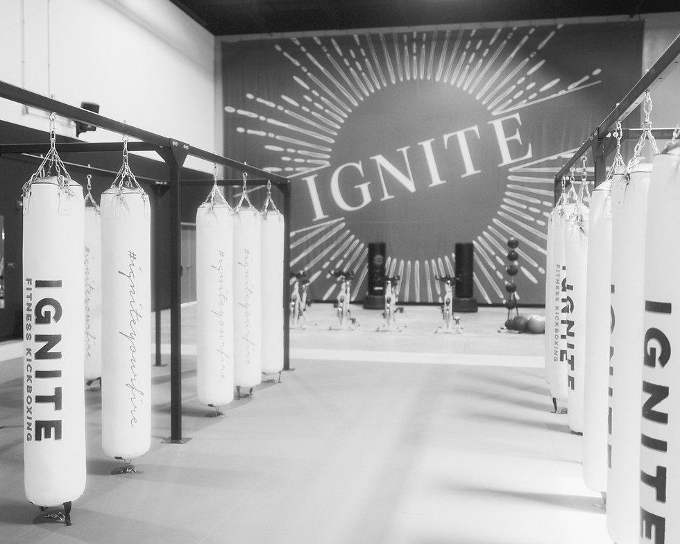 IgniteFinals-279_edited.jpg