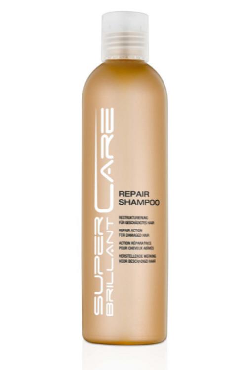 SB Care Repair Shampoo 250 ml