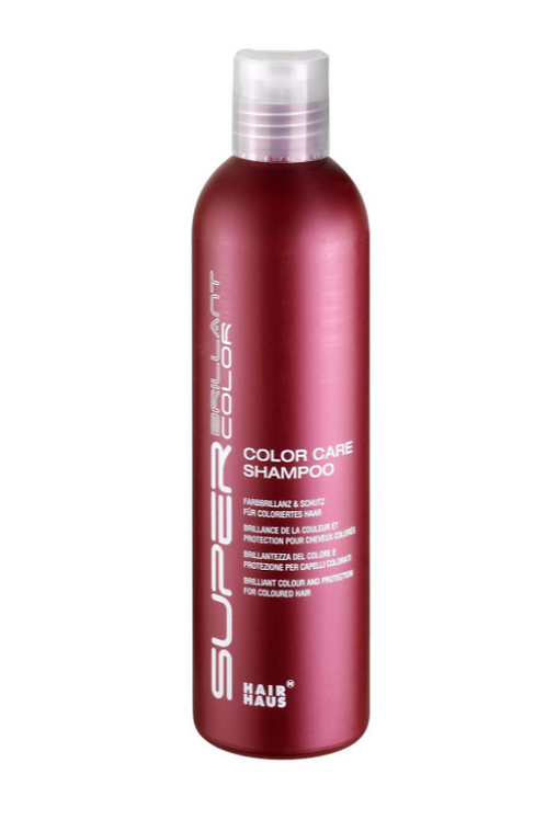 SB Care Shampoo 250 ml