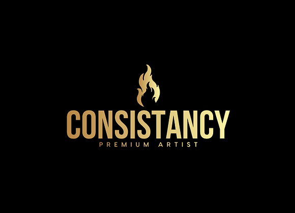 Constistancy Pack (6 Monate)