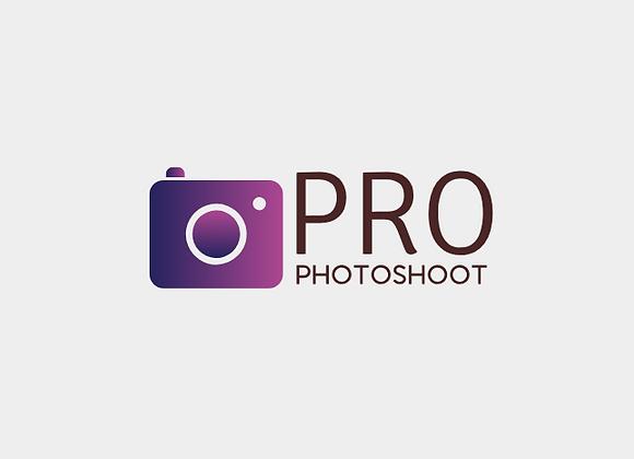 Pro Photo Pack