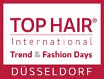 Top_Hair_International_Trend_&_Fashion_D