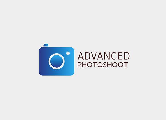 Advanced Photoshoot