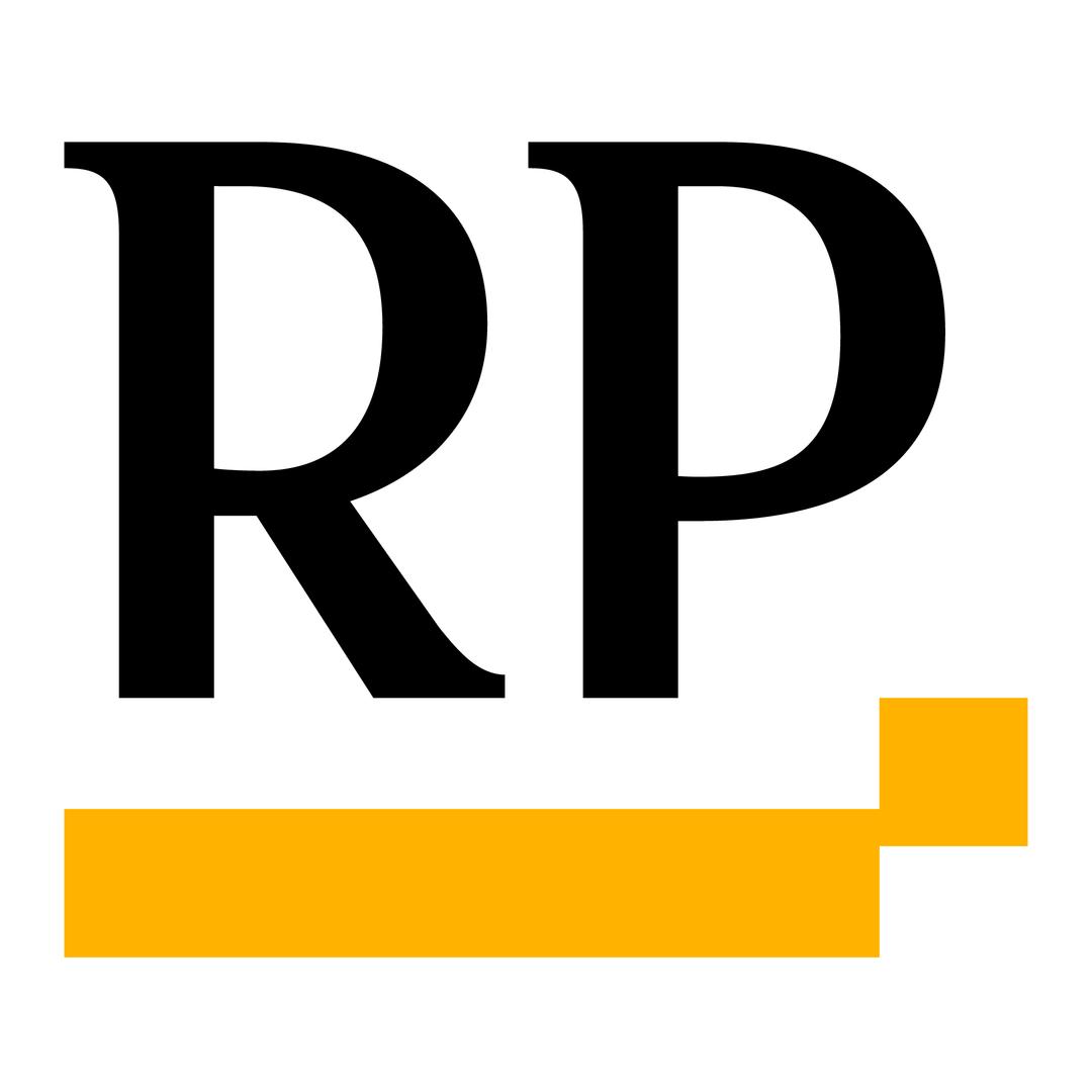 RP-Logo-screen@2048.png