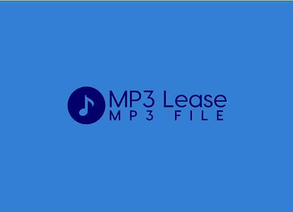 MP 3 Lease