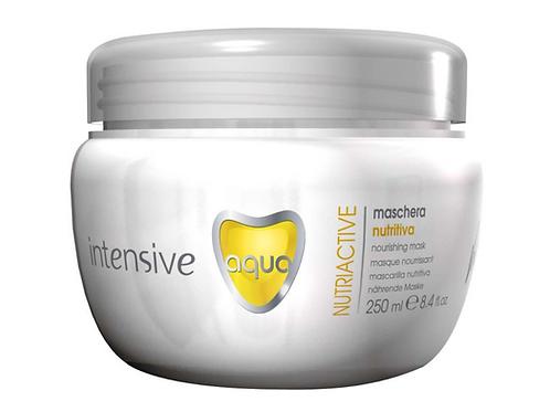Vitality's Intensive Aqua Nutriactive nährende Maske 250ml