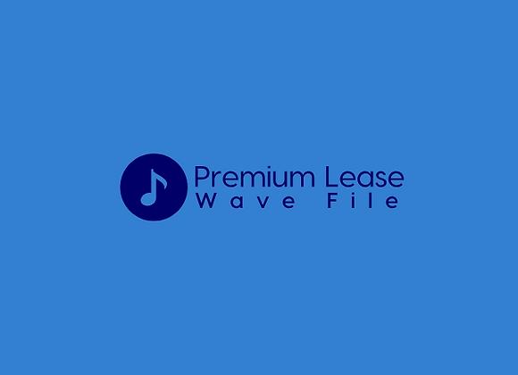 Premium Lease