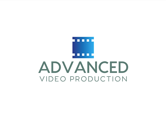Advanced Video Production