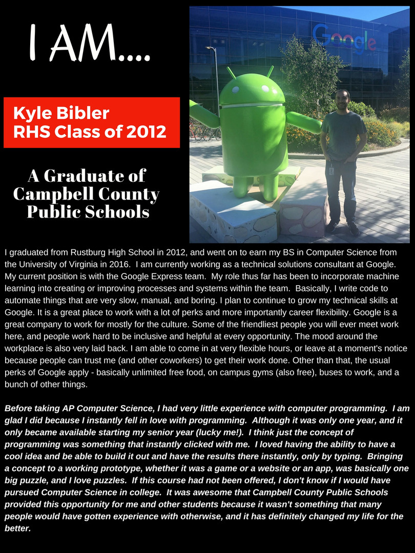 Kyle Bibler RHS- poster.jpg