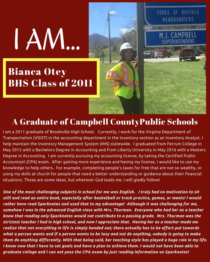 Bianca Otey- poster facebook.jpg